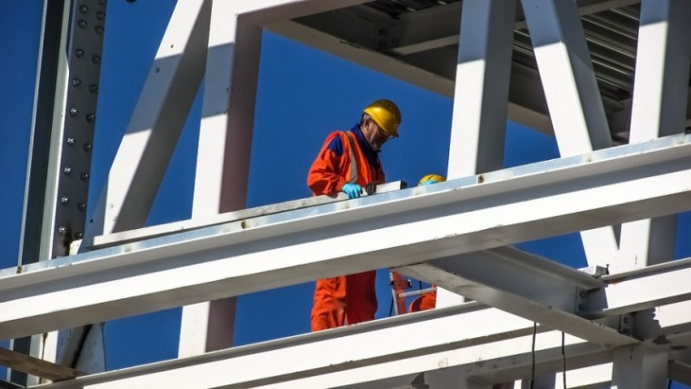 干货 | 超细致混凝土结构施工验收规范及检验方法归纳!