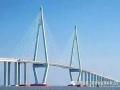 100个桥梁所用名词及知识点