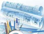 房建工程竣工资料范本(136页,整套详细)