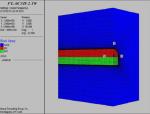 FLAC3D计算隧道作业(Word版,共14页)