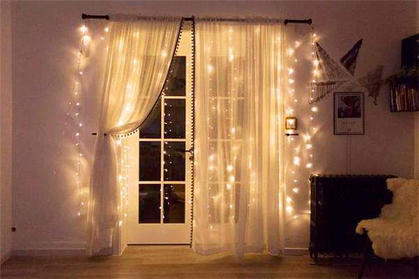 装修效果不满意?看灯饰如何营造家居氛围,创造奇迹!