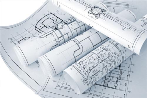 绝对实用!CAD技巧120个+CAD常用快捷键+1000个填充图案_1