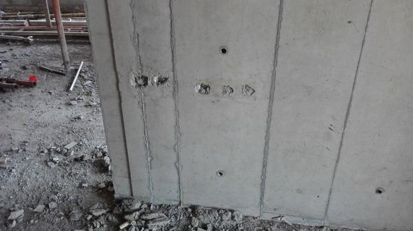 碧桂园最新水电安装精确定位的标准做法,走起!_17