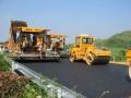 公路工程概预算定额常见问题详解,你一定需要!