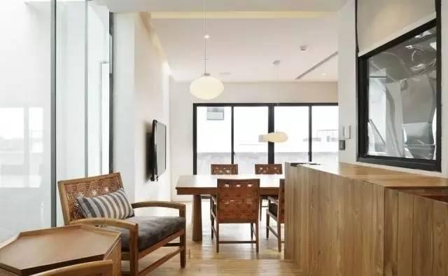 中国最美40家——设计型民宿酒店集合_159