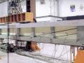 预应力工程施工质量监控讲座