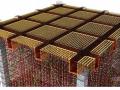 采用RevitStructure创建钢筋混凝土框架结构施工图(29页)