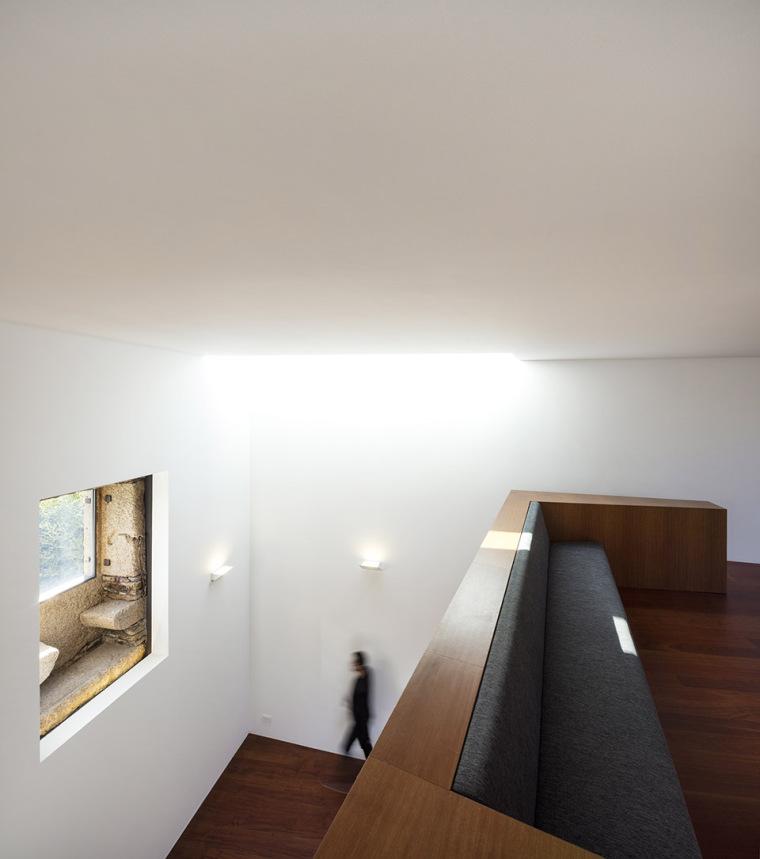 葡萄牙Vigario住宅-029-Vigário-House-Portugal-by-AND-RÉ