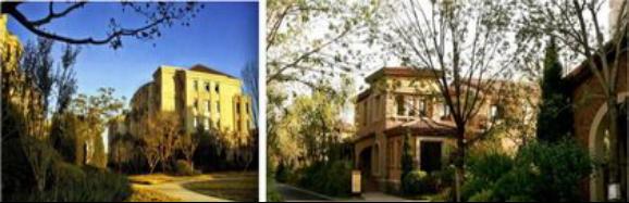 宝苑住宅小区二期工程项目中的BIM应用及突破