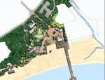 [海南]海南岛石梅湾旅游度假区总体规划概念性方案设计文本ppt(66页)