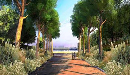 《城市道路工程设计规范》宣贯(469页)_2
