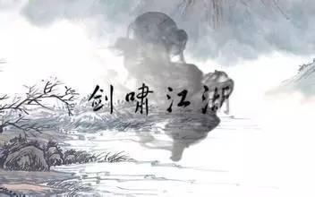 工地就像江湖,混久了十八般武艺样样都会!