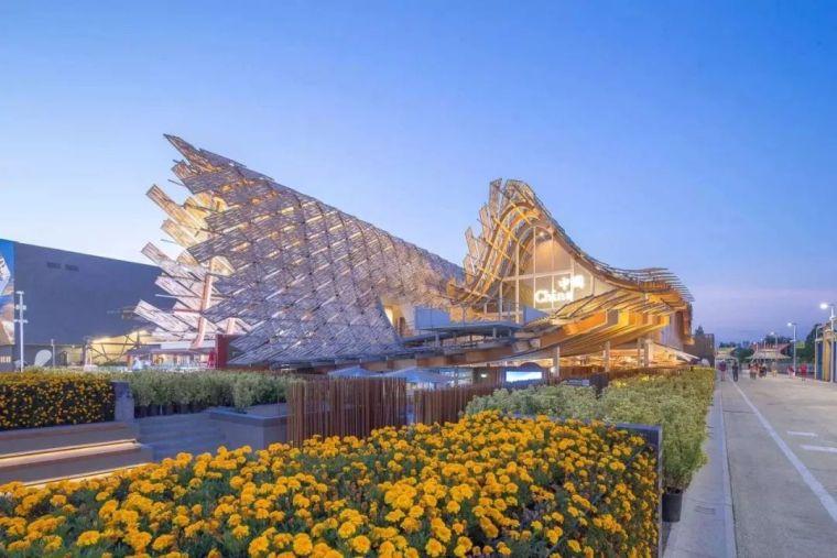 2020迪拜世博会中国馆建筑设计方案亮相!_6