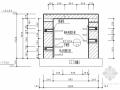 某厂区室外电气施工图