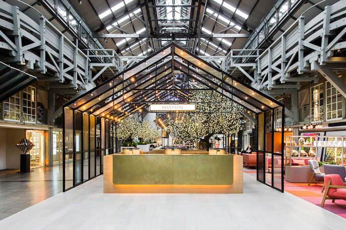 2016INSIDE国际室内设计与建筑大奖入围作品_30