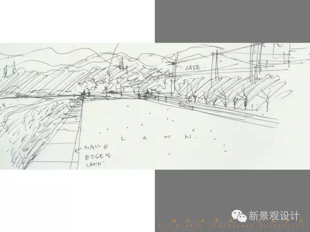 """知名设计院景观设计详细大剖析,转身变""""大牛""""!!_24"""