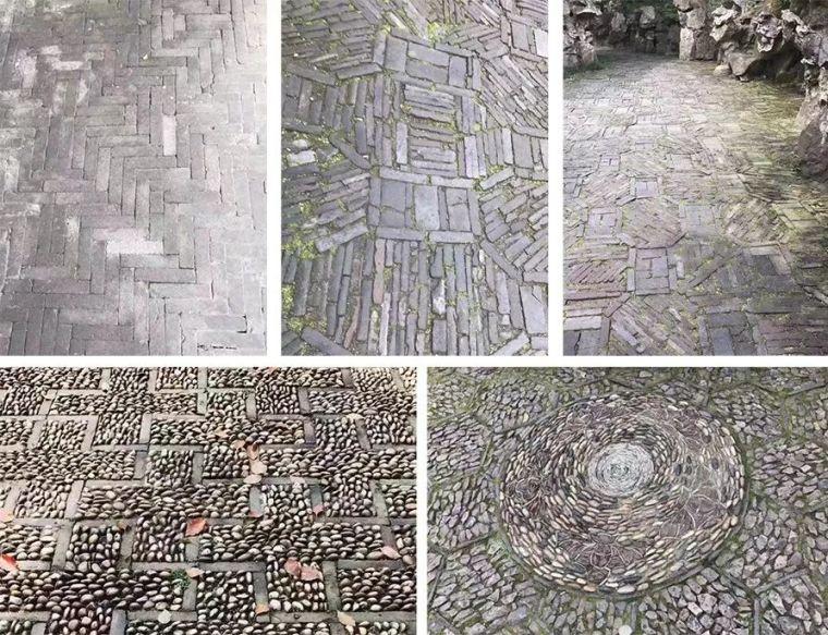 500年之后新问:谁能代表江南园林?_16
