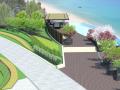 [山东]青岛红树林度假世界景观方案文本(PDF+178页