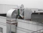 暖通空调专业毕业设计