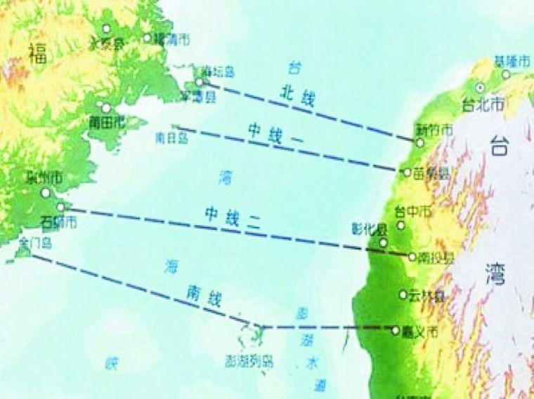 中国铁路、隧道与地下空间发展概况_14