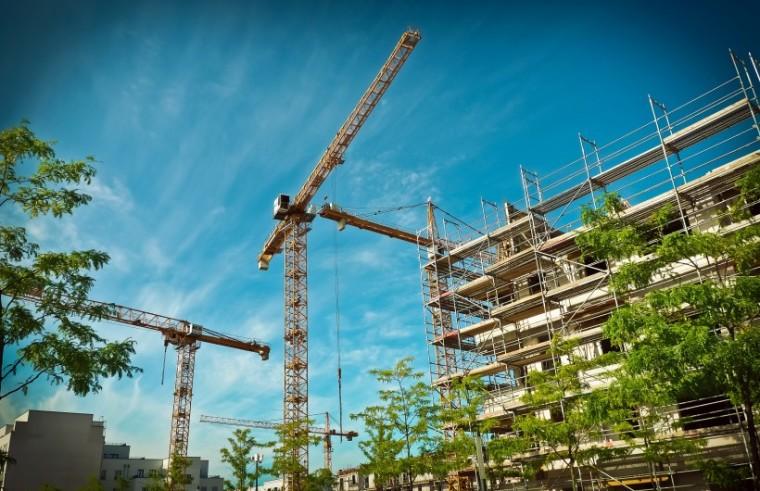 建筑施工安全管理知识(图文并茂)