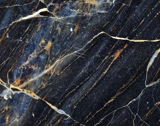 石材装饰施工工艺技术图解大全