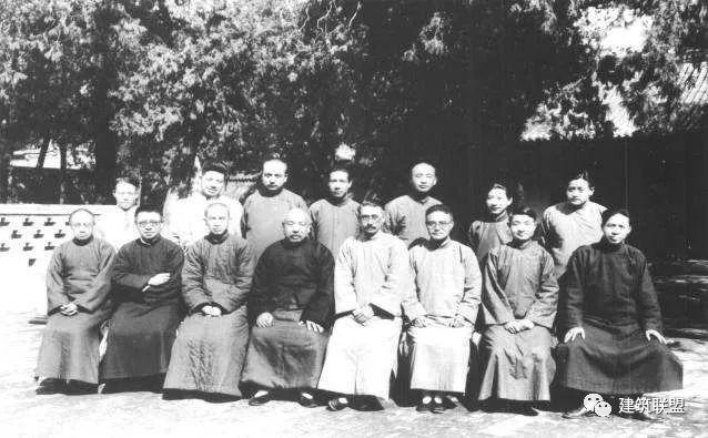 二十世纪二三十年代中国乡村建设实验与启示