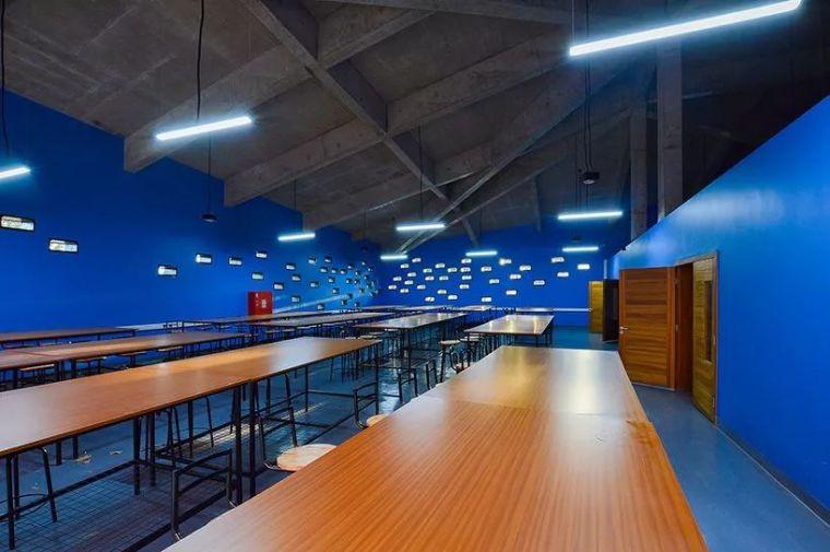 卢旺达,基加利,卢旺达基加利建筑学院/EdwinSeda_9