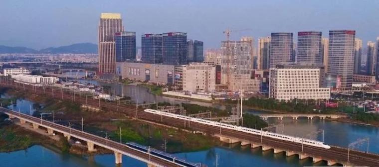 武汉新规划的4条市域快线与温州S1线,有哪些区别?_2