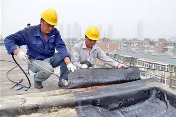 北京市房屋修缮工程计价依据:预算定额部分子目动态调整