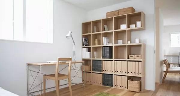 十大元素--室内设计不可或缺的常识_8