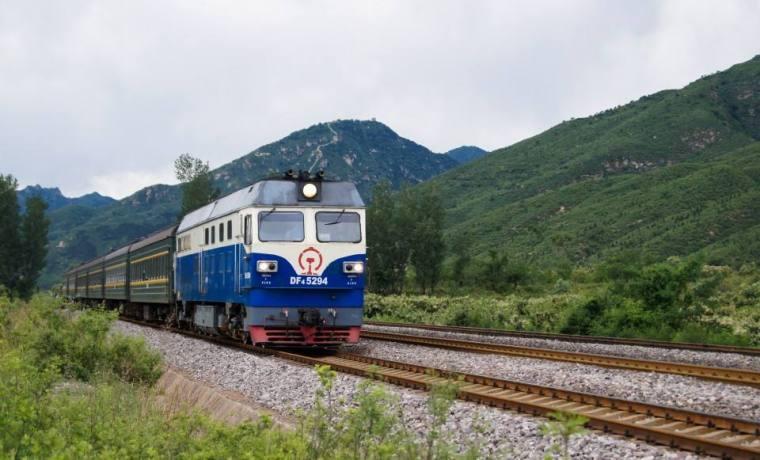 [内蒙古]铁路工程监理招标文件