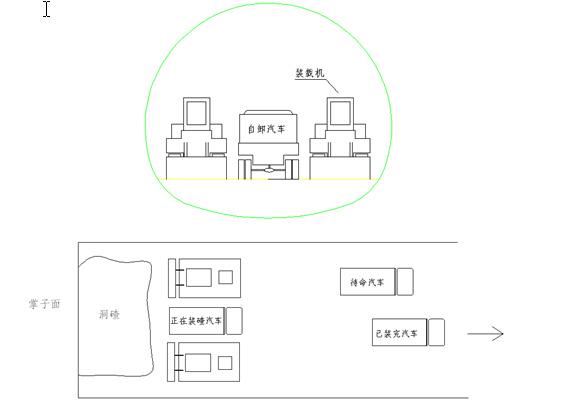 隧道实施性施工组织设计