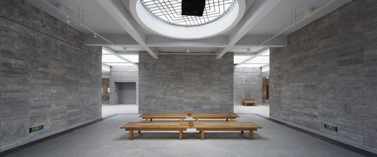 内蒙古月饼博物馆-9