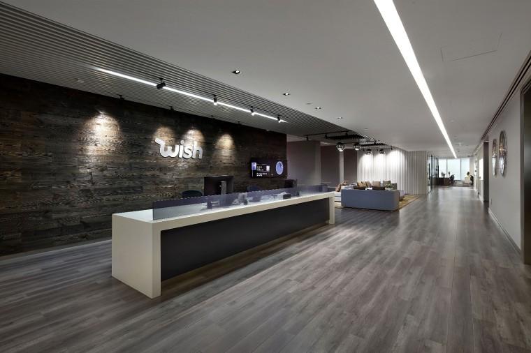 unity3d俄罗斯方块资料下载-上海Wish-china办公室