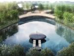 [四川]古都新韵精品酒店景观设计方案(4套优秀设计案例)