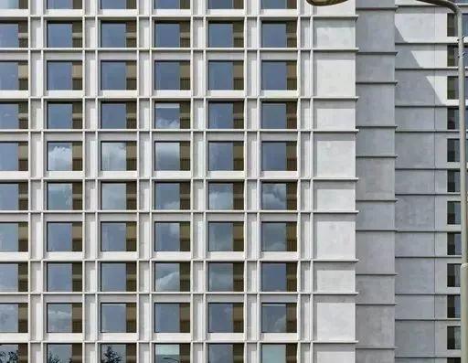 装配式混凝土建筑的平面设计与立面设计要点