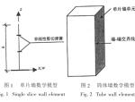 高层混凝土结构重力二阶效应的影响分析-容柏生