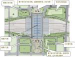 铁路站房工程施工质量创优汇报143页(附创优申报视频5分钟)