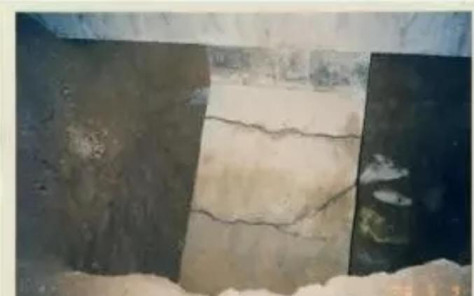 软土地基上桥台变形破坏裂缝照片.jpg