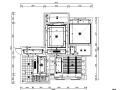 韦德娱乐1946老虎机_【湖北】海赋江城天韵样板房设计韦德国际线上娱乐图(附效果图)