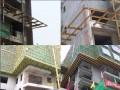 建筑工程安全文明施工标准化、绿色施工优秀细部做法(200余张图片)
