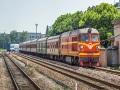 铁路建设项目管理信息系统实施指导手册之质量管理