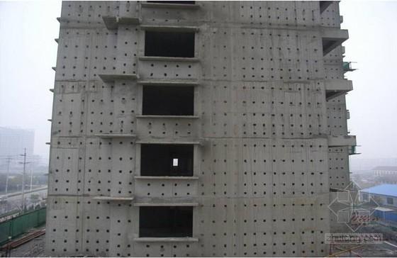 [上海]装饰装修工程施工质量管理措施(多图)