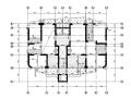 [福州]超限高层(住宅+办公)建筑工程抗震设防审查报告(2014)