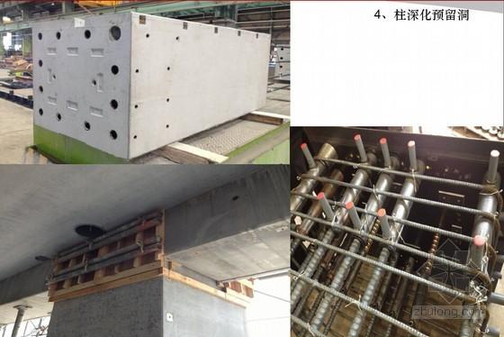标杆企业建筑工程日式精细化管理学习总结(76页)