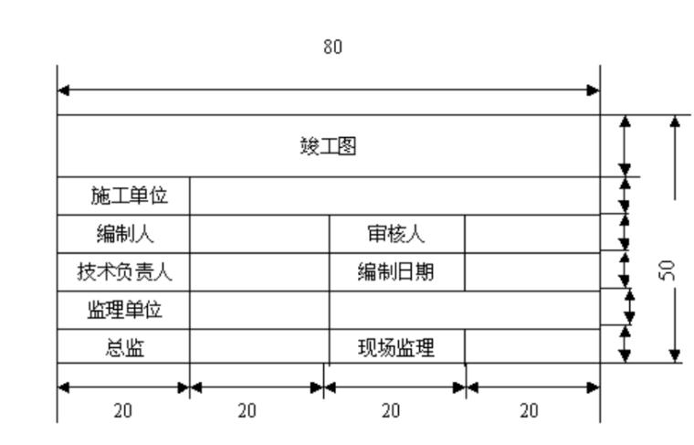 【合肥】建筑工程施工技术资料管理(共160页)_3