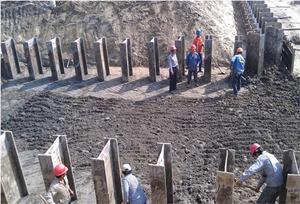 深基坑工程施工技术及工程案例资料20套!_8