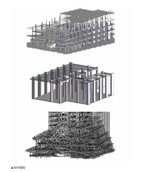 全球第一高全钢构建筑——汉京金融中心