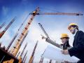 建筑安全施工管理与评定,你都知道吗?